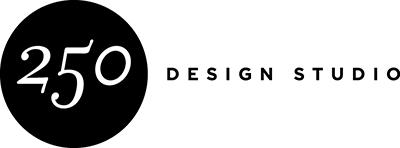TwoFiveZero Design Studio  |  Edmonton, Alberta